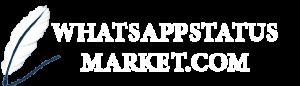 WhatsappStatusMarket